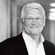 Ulf Grönlund